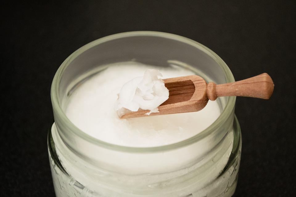 L'huile de coco serait un «pur poison» selon une professeure d'Harvard !