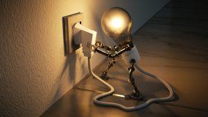 Bien dormir stimule la créativité