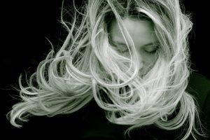 faire pousser vos cheveux plus rapidement