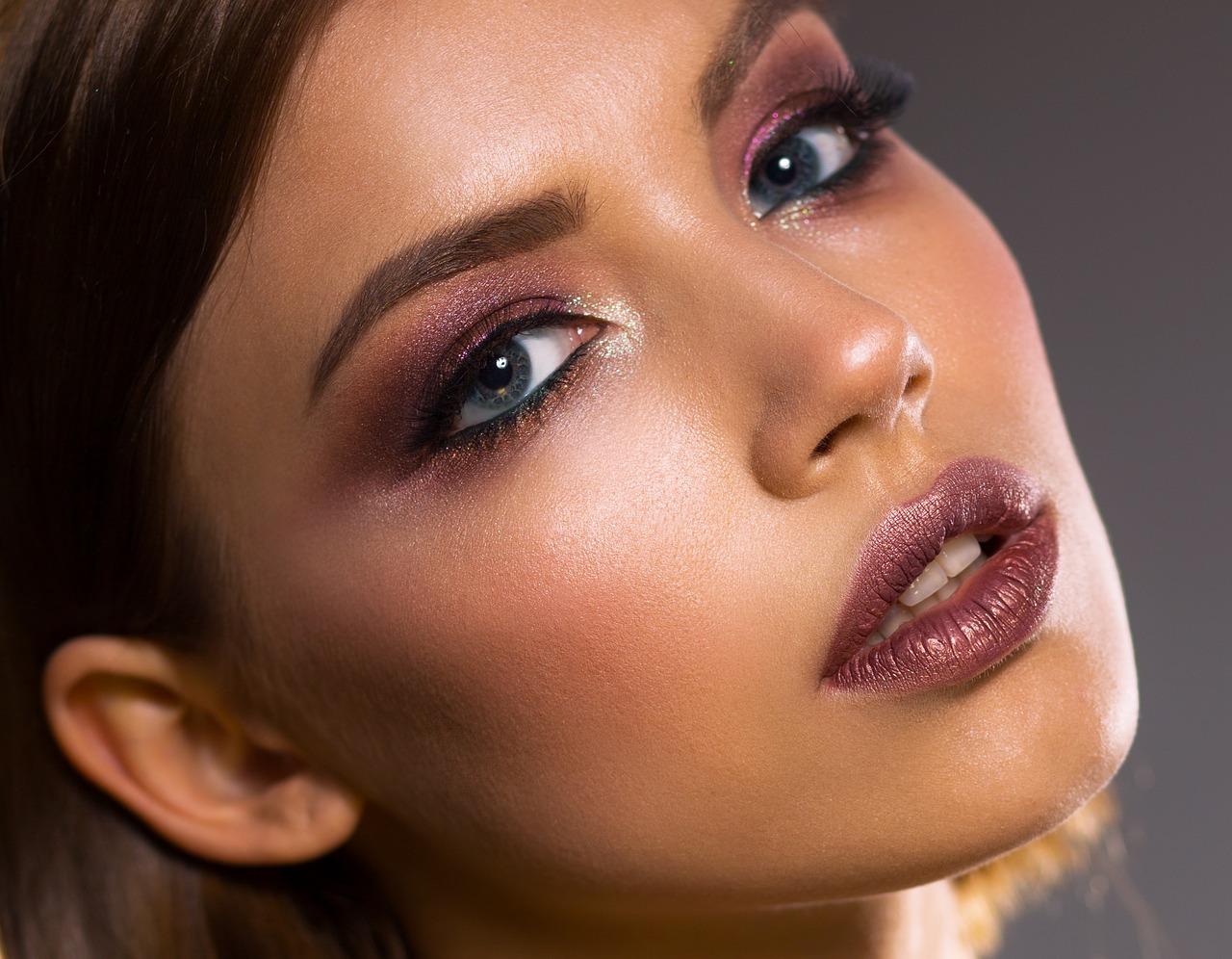 Prendre soin de votre peau : conseils & astuces