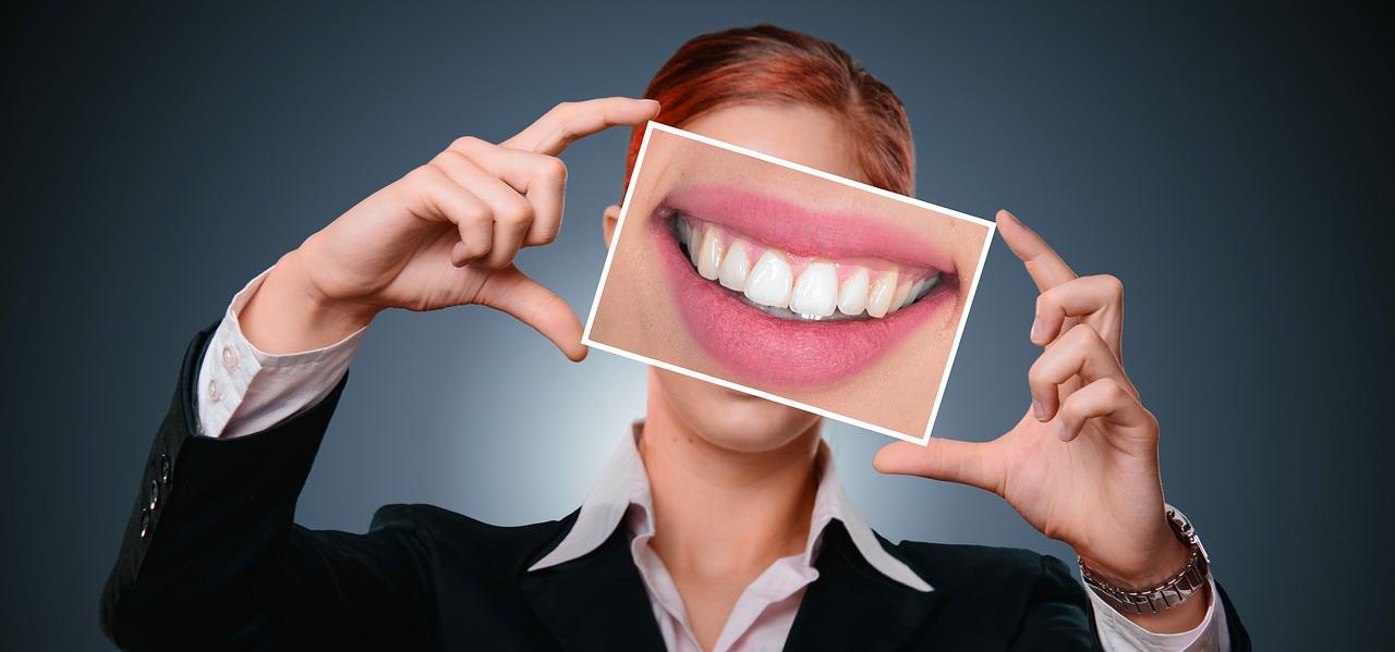 Comment éviter la chute des dents