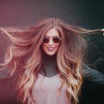 Tout savoir sur la biotine et perte de cheveux