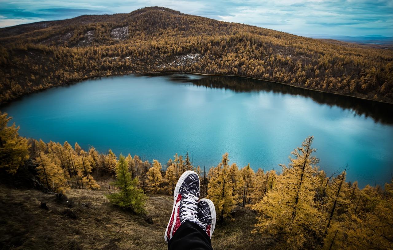 Randonnées : Conseils et bienfaits santé