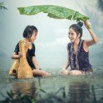 Récupérateur d'eau de pluie : Comment le choisir et l'installer