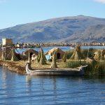 Les trois solutions d'hébergements durant un séjour au Pérou